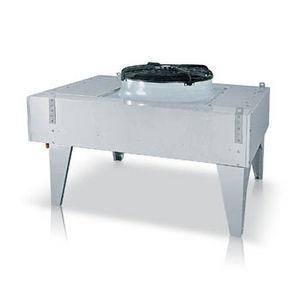 residential condensing unit