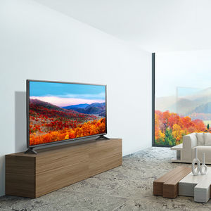 LED TV / smart / full HD