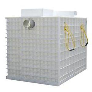 prefab septic tank