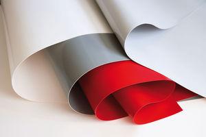 coated fabric textile membrane