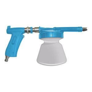 sprayer