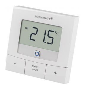 heating thermostat