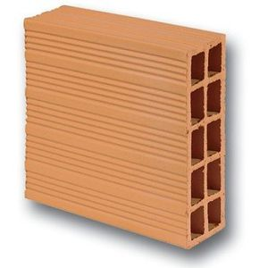partition brick
