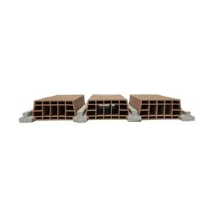 terracotta interjoist