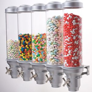 wall-mounted candy dispenser / for bar / for hospitals / for hotel