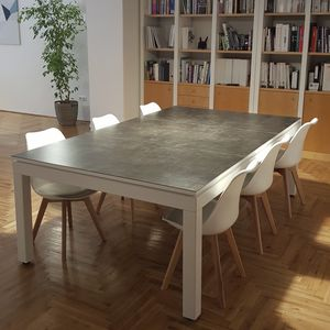 Game Table All Architecture And Design Manufacturers Videos