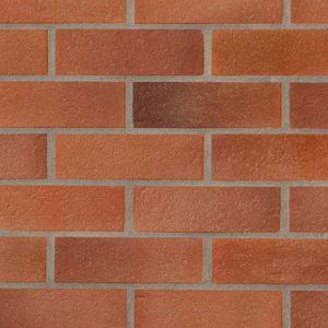 pressed brick / special / for walls