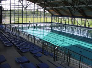 public competition pool