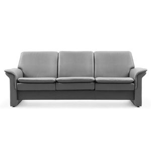 Gray Sofa All Architecture And Design Manufacturers Videos Page 6