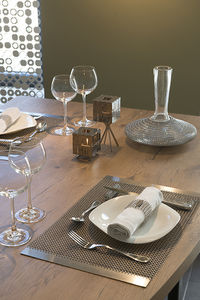 domestic use placemat