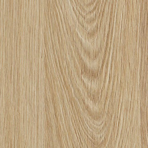 HPL panel / wood / melamine / for interior