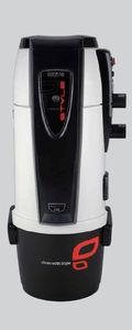 domestic use vacuum cleaner