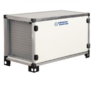 commercial kitchen air filter