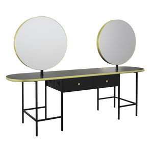 original design dressing table
