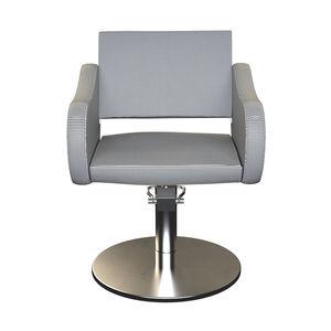 contemporary beauty salon chair