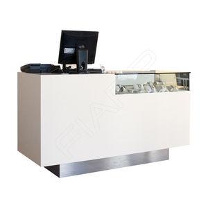 shop cashier counter