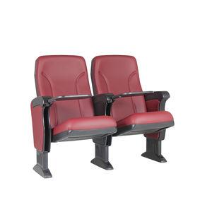 contemporary auditorium seating