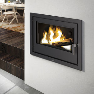 Boiler Fireplace Insert Boiler Boiler Fireplace Insert All