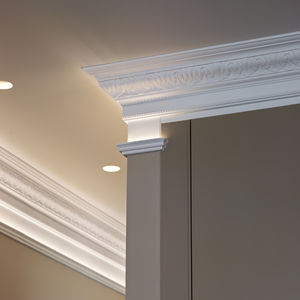 Outdoor Cornice Exterior Cornice All Architecture And Design Manufacturers Videos