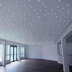 composite ceiling