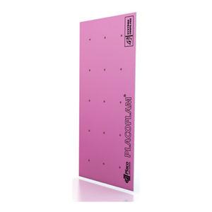 high-resistance plasterboard / rectangular / fire-retardant / Class A2