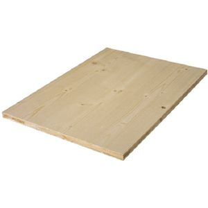 plywood construction panel