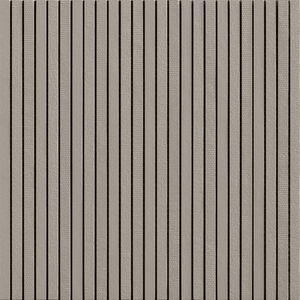indoor mosaic tile / outdoor / wall / floor