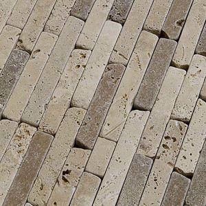 outdoor mosaic tiles