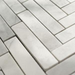 bathroom mosaic tiles