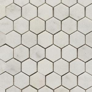 bathroom mosaic tiles / kitchen / wall / floor
