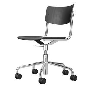 Wooden Office Chair All Architecture And Design Manufacturers Videos