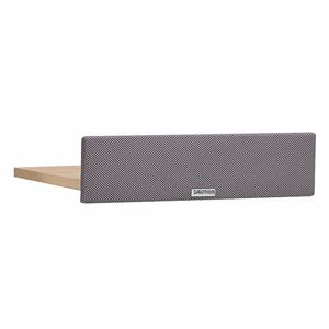 shelf speaker / Bluetooth