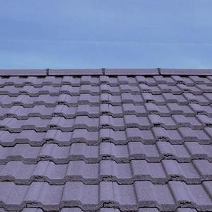 Redland Sandtoft Plain Concrete Roof Tiles NEW Price Per Pack
