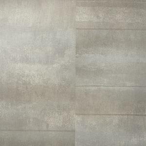 vinyl wall-covering