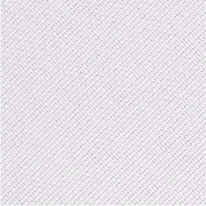 composite textile membrane