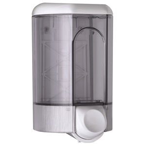 commercial soap dispenser