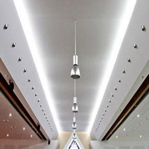 canvas stretch ceiling