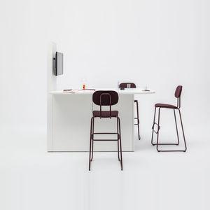 original design desk