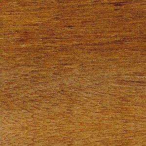 ipe deck boards / wood look / durable / commercial