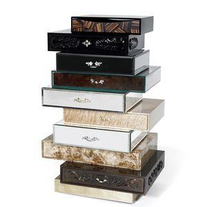 original design chest of drawers