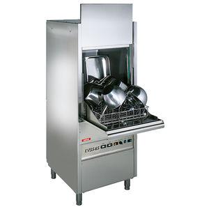 commercial utensil washer