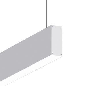 Fluorescent Light Fixture Fluorescent Tube Light Fixture All Architecture And Design Manufacturers Videos