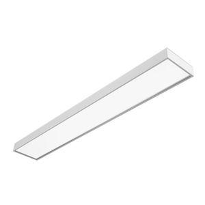 surface mounted light fixture