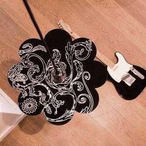 original design lampshade