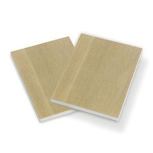 construction plywood panel