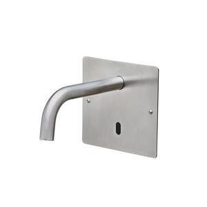 bathroom sink single tap
