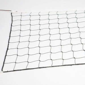 playground volleyball net