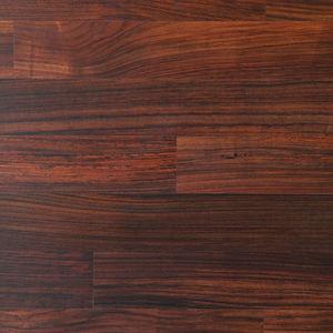 rosewood parquet floor