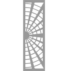 swing gate