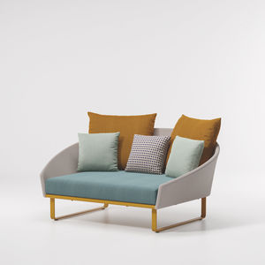 contemporary daybed